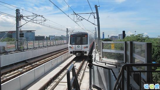 武汉地铁v4.4.1